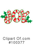 Joy Clipart #100377 by Maria Bell