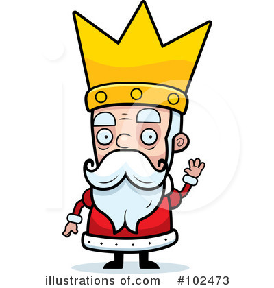 http://www.illustrationsof.com/royalty-free-king-clipart-illustration-102473.jpg