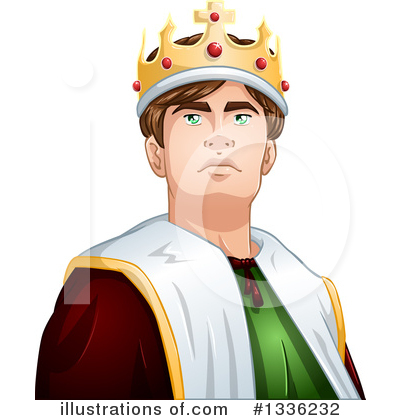 Royalty Clipart #1336232 by Liron Peer