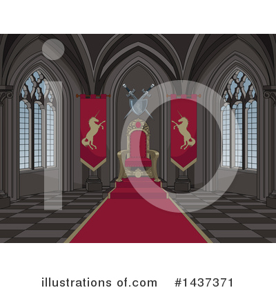 King Clipart #1437371 by Pushkin