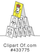 King Clipart #433775 by NL shop