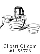Kitchen Clipart #1156726