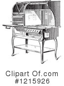 Kitchen Clipart #1215926