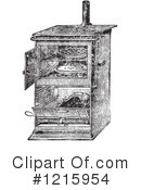 Kitchen Clipart #1215954