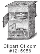 Kitchen Clipart #1215956