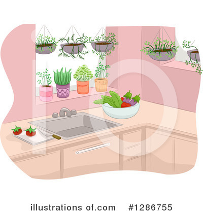 Window Clipart #1286755 by BNP Design Studio