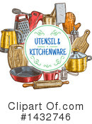 Kitchen Clipart #1432746