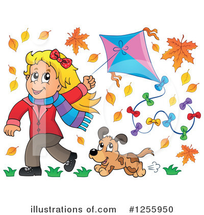 Toy Clipart #1255950 by visekart