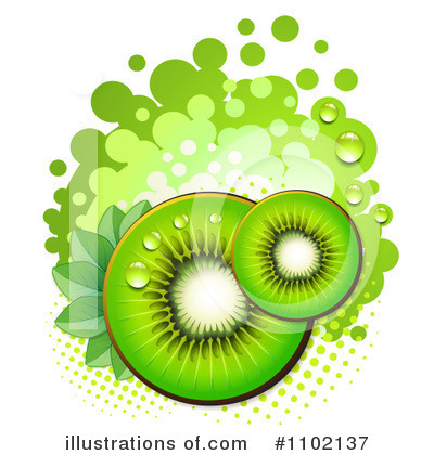Fruit Clipart #1102137 by merlinul