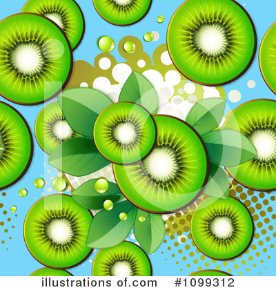 Fruit Clipart #1099312 by merlinul