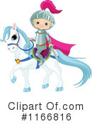 Knight Clipart #1166816