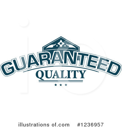 Quality Clipart #1236957 by Vector Tradition SM