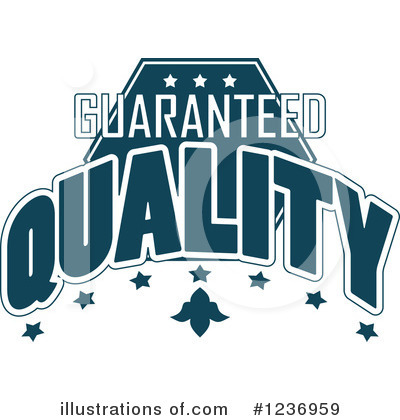 Quality Clipart #1236959 by Vector Tradition SM