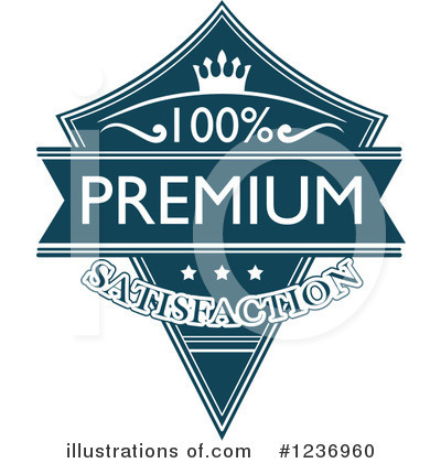 Quality Clipart #1236960 by Vector Tradition SM