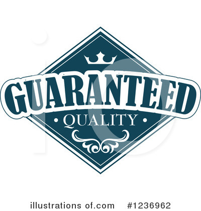 Quality Clipart #1236962 by Vector Tradition SM
