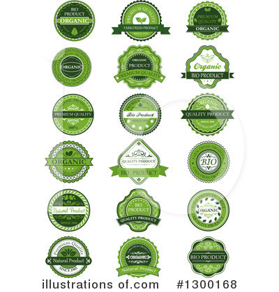 Quality Clipart #1300168 by Vector Tradition SM