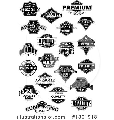Quality Clipart #1301918 by Vector Tradition SM