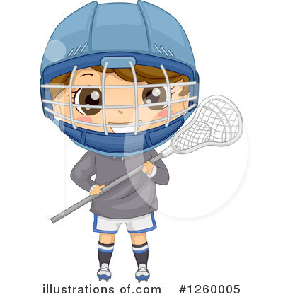 Boy Clipart #1260005 by BNP Design Studio