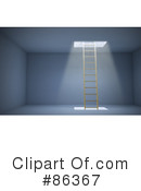 Ladder Clipart #86367