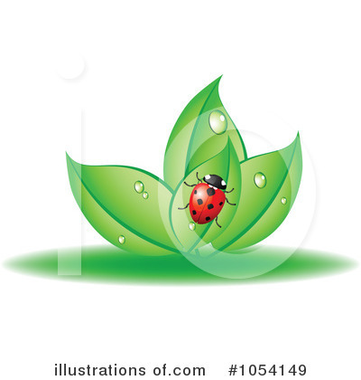 Ecology Clipart #1054149 by vectorace