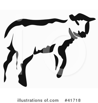 Cows Clipart #41718 by Prawny