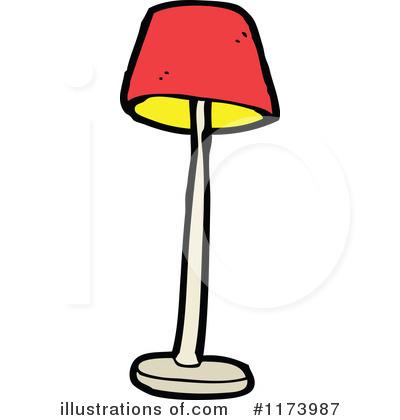 Free lamp