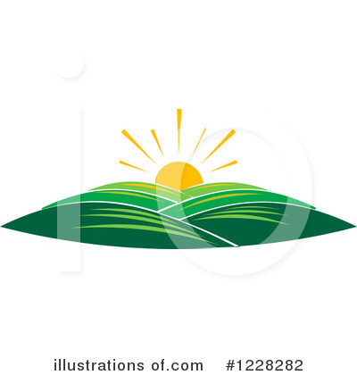 Ecology Clipart #1228282 by Vector Tradition SM