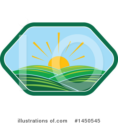 Sun Clipart #1450545 by Vector Tradition SM