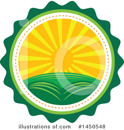 Earth Day Clipart #1450548 by Vector Tradition SM