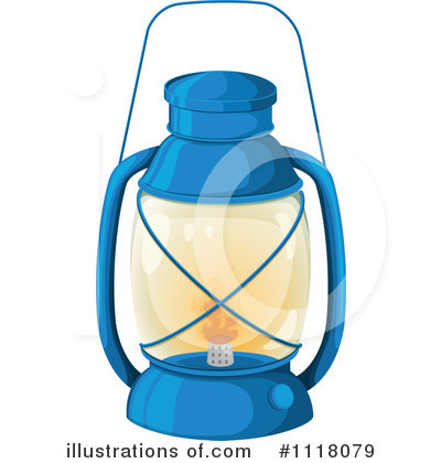 Notes regarding this stock illustration this image is protected