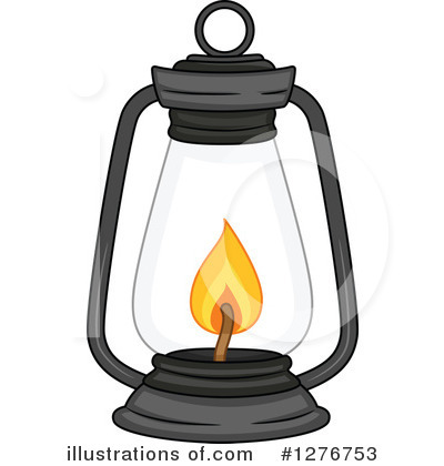 Lighting Clipart #1276753 by BNP Design Studio