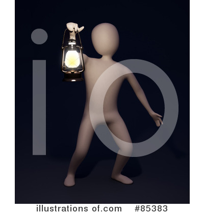 Lantern Clipart #85383 by Mopic