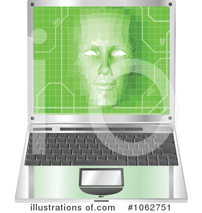 Avatar Clipart #1062751 by AtStockIllustration