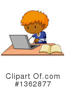 Laptop Clipart #1362877