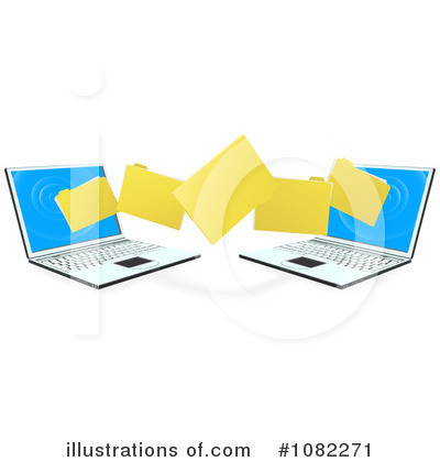 Backup Clipart #1082271 by AtStockIllustration