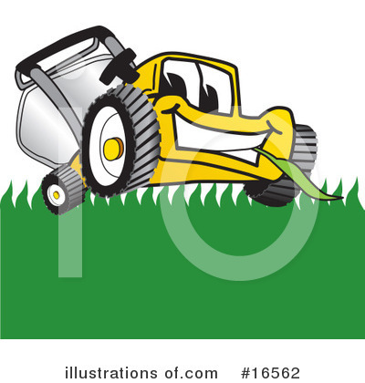 Craftsman Riding Mower & Tractor Parts | Repair Parts