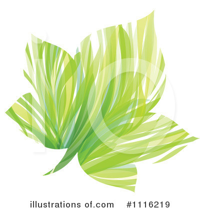 Nature Clipart #1116219 by elena