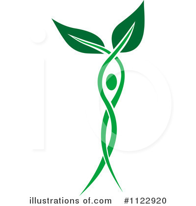 Ecology Clipart #1122920 by Vector Tradition SM