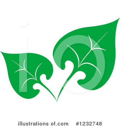 Ecology Clipart #1232748 by Vector Tradition SM