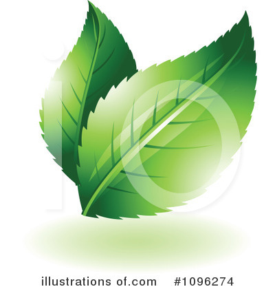 Ecology Clipart #1096274 by TA Images