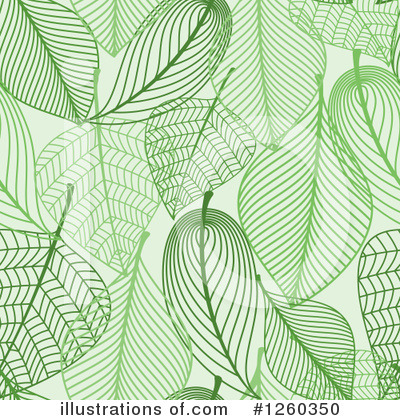 Pattern Clipart #1260350 by Vector Tradition SM
