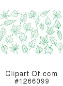 Leaves Clipart #1266099