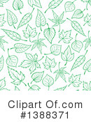 Leaves Clipart #1388371