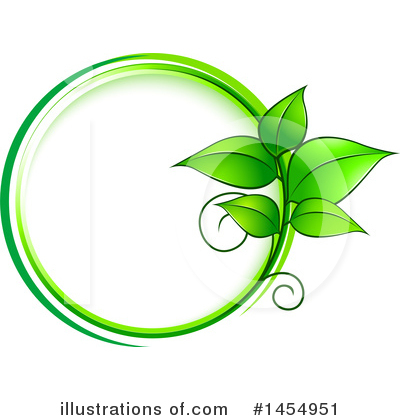 Frame Clipart #1454951 by Vector Tradition SM