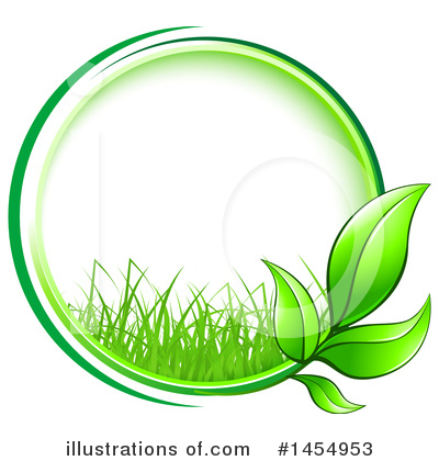Frame Clipart #1454953 by Vector Tradition SM