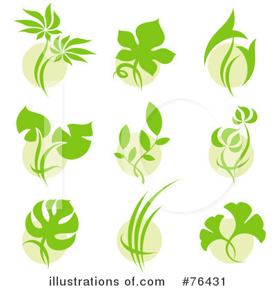Organic Clipart #76431 by elena