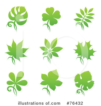 Organic Clipart #76432 by elena