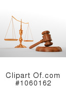 Legal Clipart #1060162 by Mopic