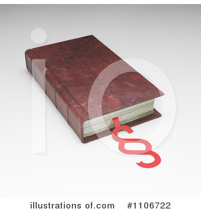 Books Clipart #1106722 by Mopic