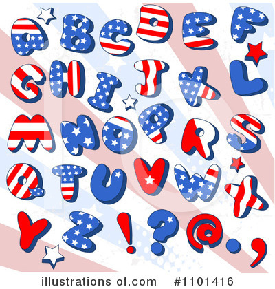 Punctuation Clipart #1101416 by Pushkin